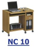 стол для ноутбука NC 10