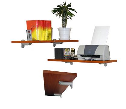 Угловые компьютерные столы в санкт петербурге фото